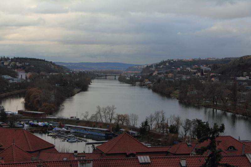 13 DPP_112 Вид на Прагу