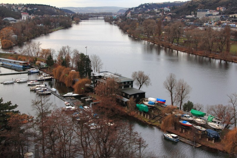 14 DPP_115 Вид на Прагу