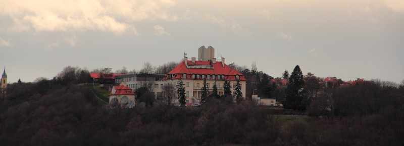 18 DPP_120 Вид на Прагу
