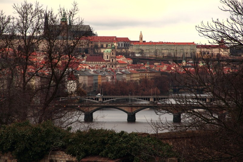 19 DPP_122 Вид на Прагу
