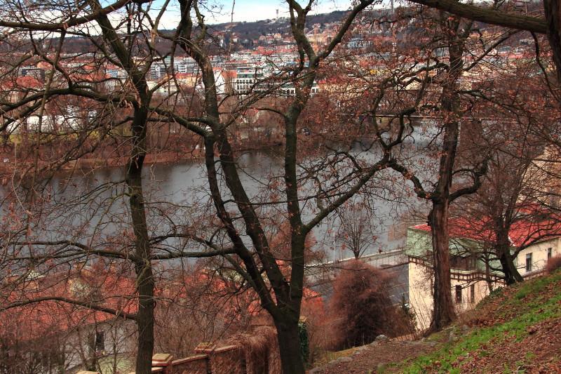 20 DPP_128 Вид на Прагу