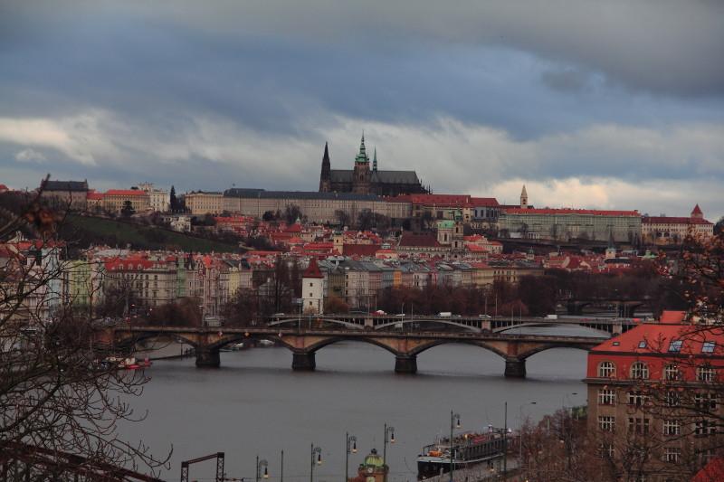 22 DPP_130 Вид на Прагу