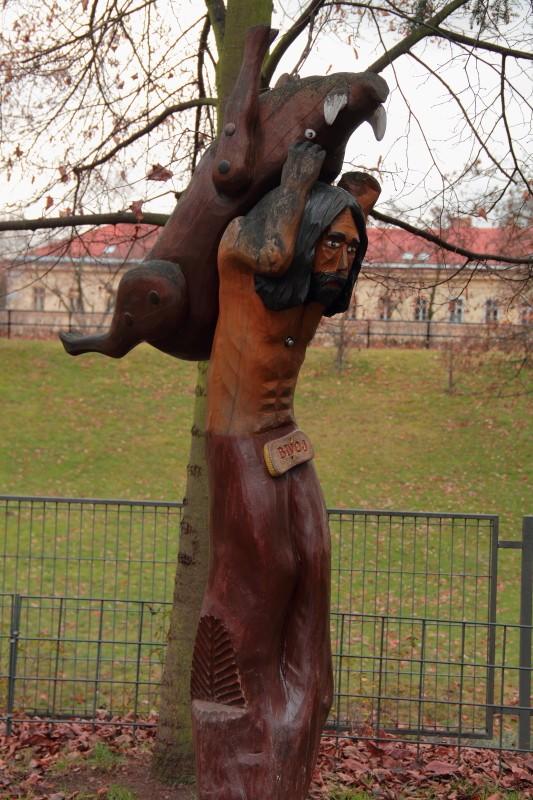 26 DPP_19 В парке
