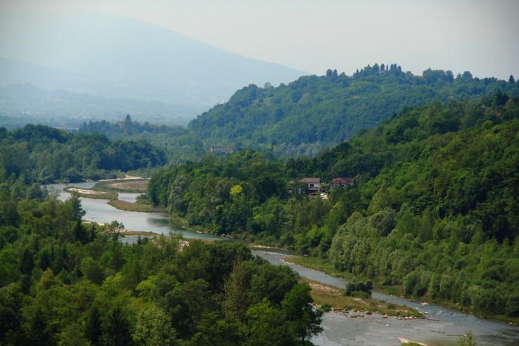 7 река Ардо