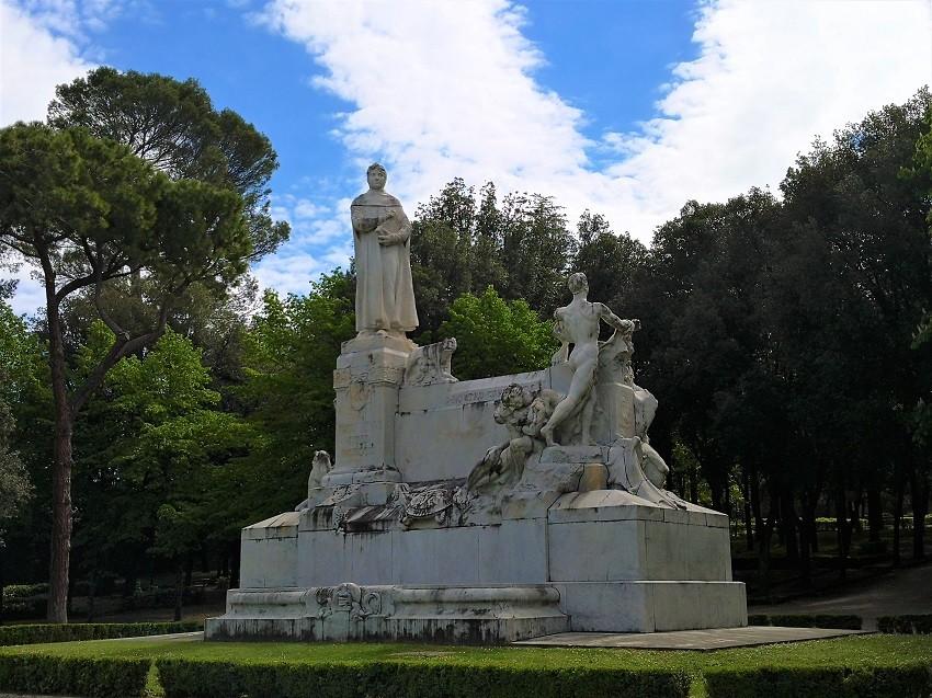 Ареццо Просто Ареццо 1805201 900