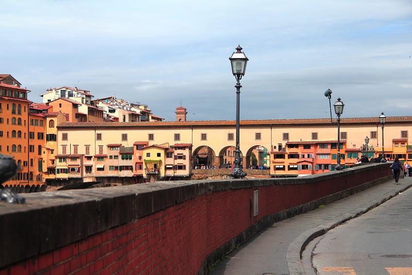 Мосты Флоренции Мосты Флоренции 1808034 900