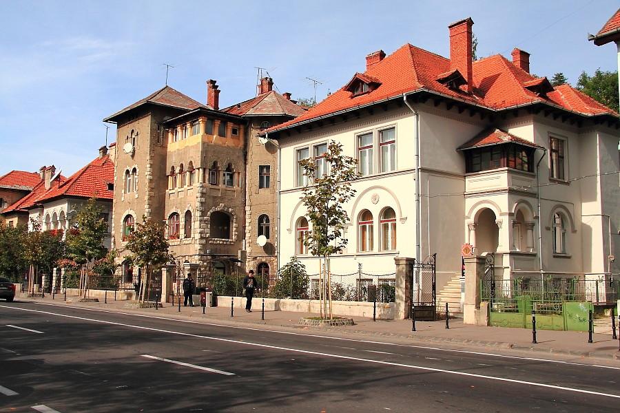31 Старая улица