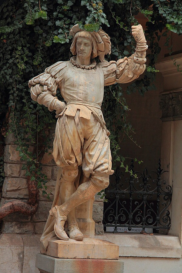 23 Еще одна скульптура. DPP_96821077
