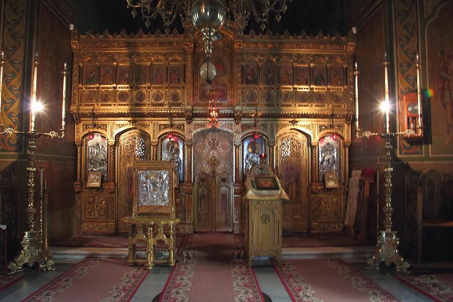 6 Внутри церкви. DPP_96821067