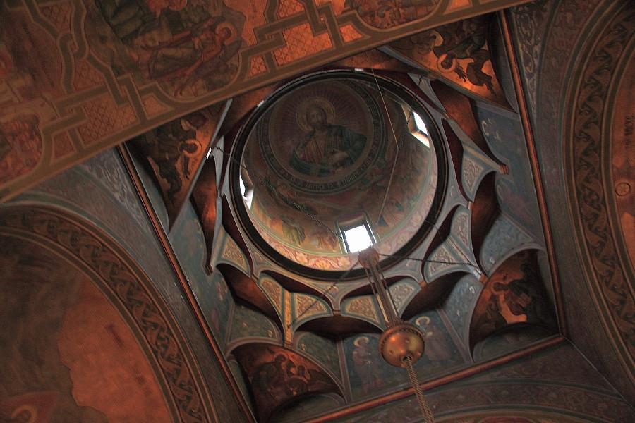 7 Купол церкви.DPP_96821068
