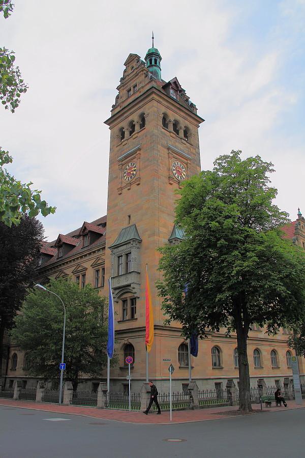 3  Бамберг.  DPP_96821061