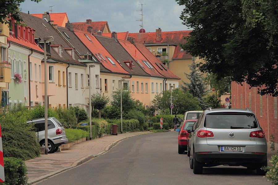 7  Старая улица. DPP_96821065