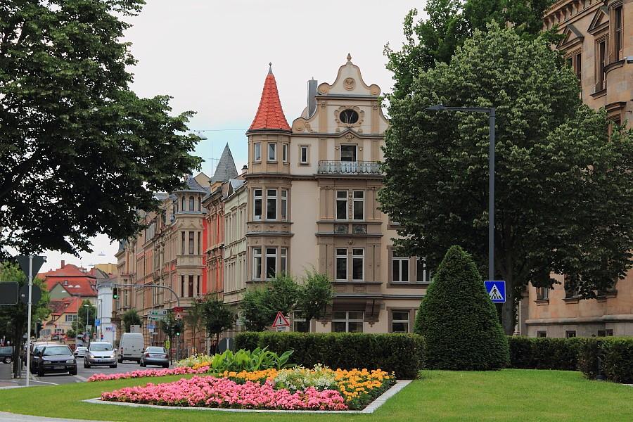 9  Бамберг. DPP_96821067