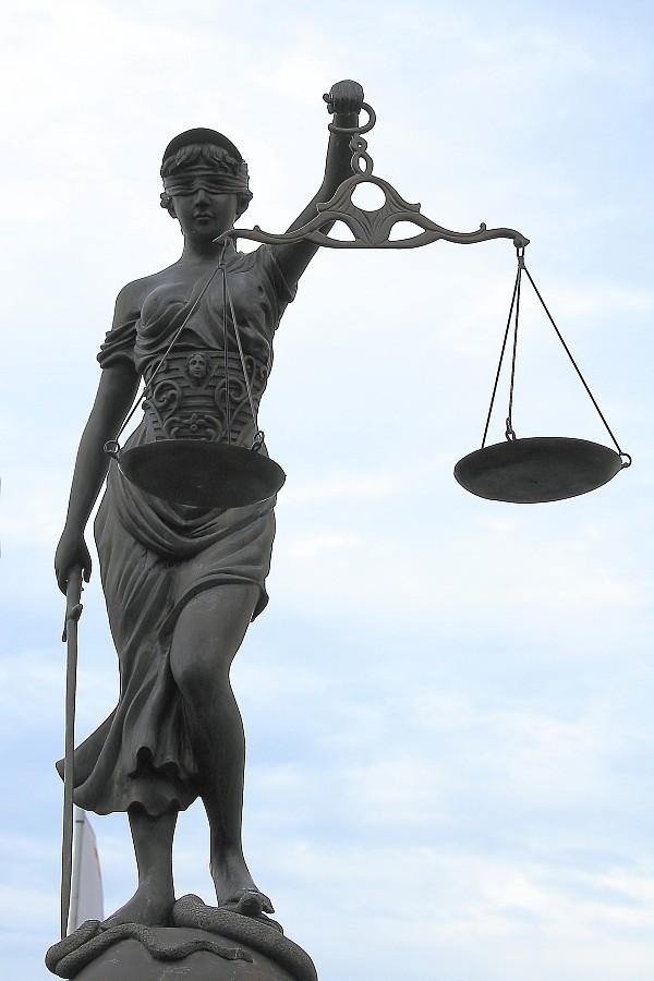 11  Правосудие. DPP_96821069