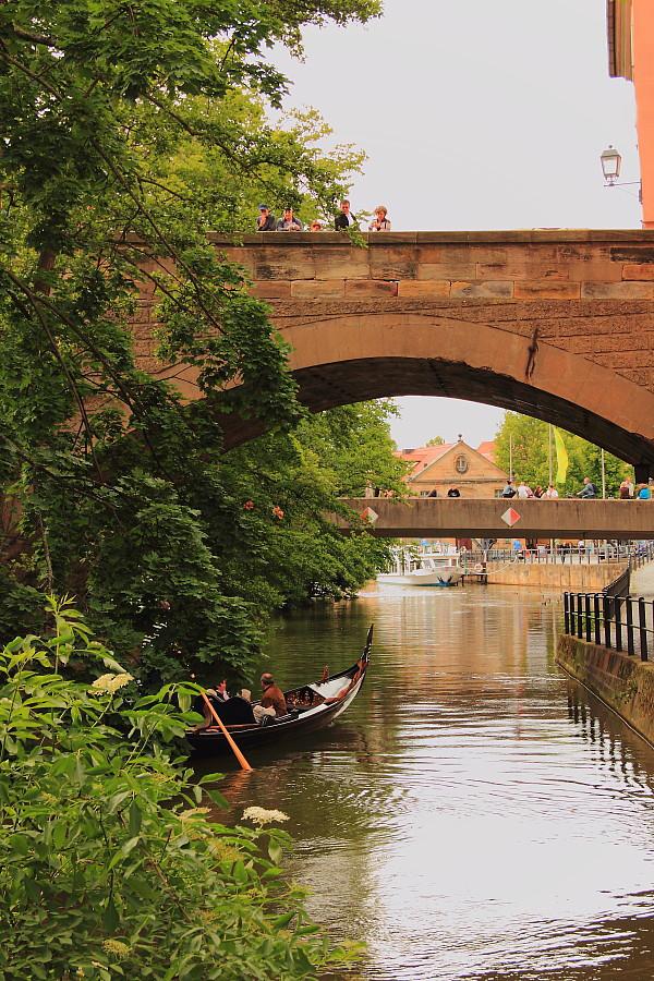 17  Мост на реке Регниц  DPP_96821075