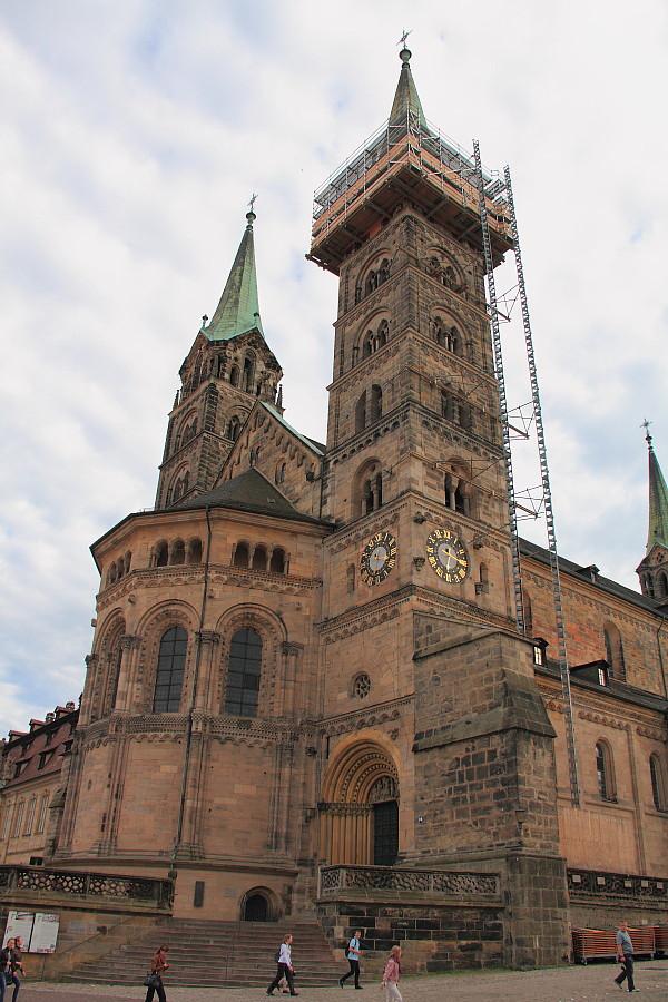 27  Кафедральный собор. DPP_96821085