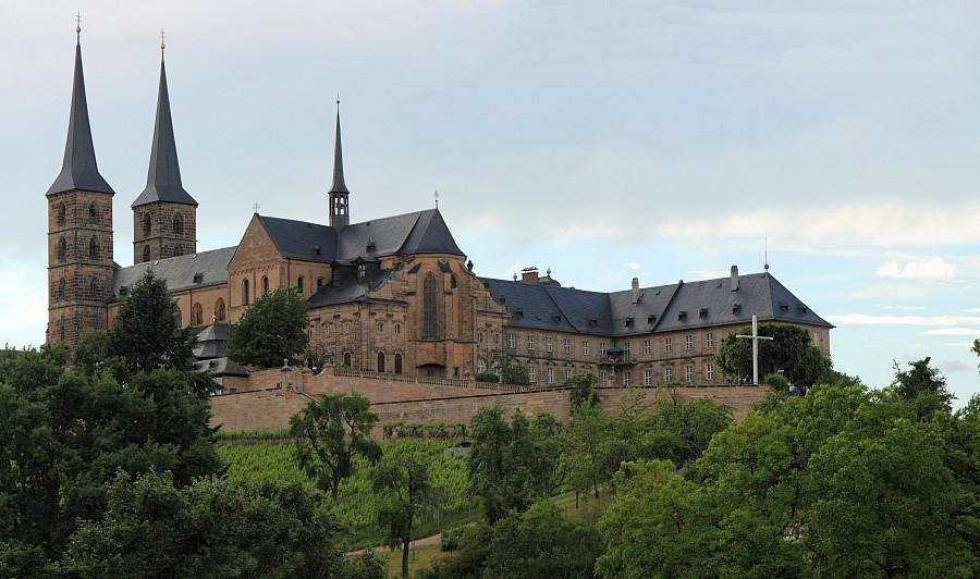 34  Монастырь Святого Михаила – DPP_96821093