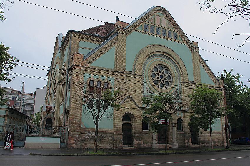 6 - DPP_968284 синагога