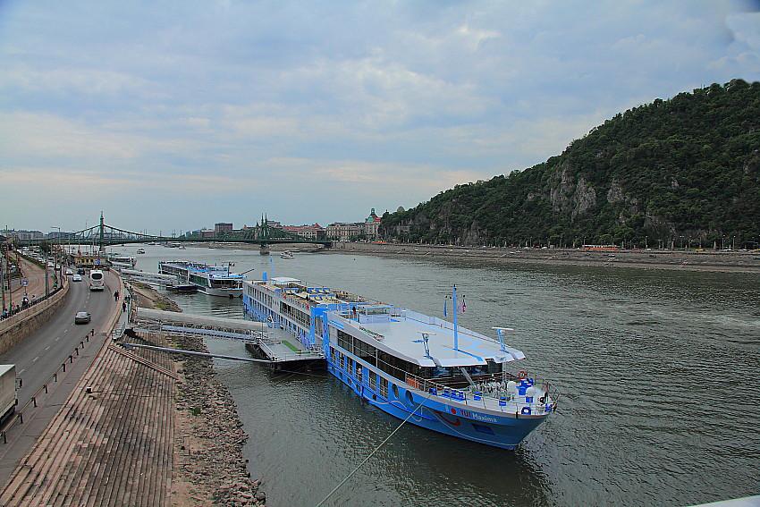 22 - DPP_968215 Берег Дуная.