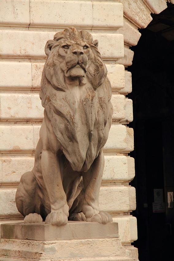 34 - DPP_968234 в Королевском дворце.