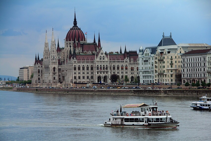 47 - DPP_968246 Прогулка по Дунаю.