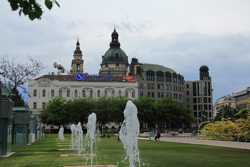 48 - DPP_968247 В Будапеште.