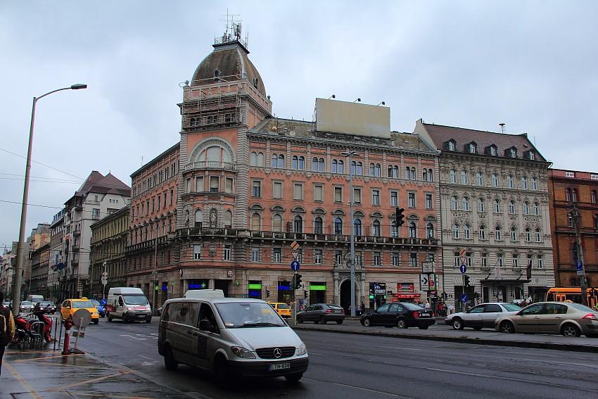 49 - DPP_968248 На улице.