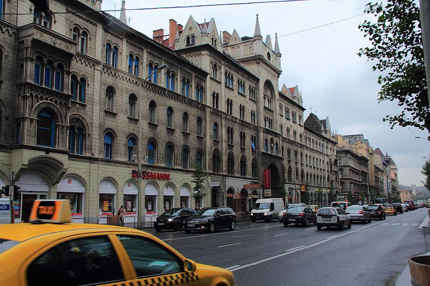 52 - DPP_968250 Это все Будапешт.