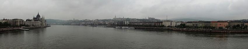 61 - DPP_968291 Дождь в Будапеште.