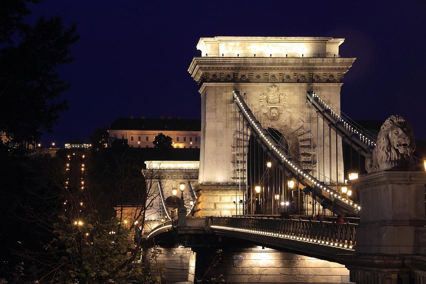 з DPP_968269 Цепной мост.