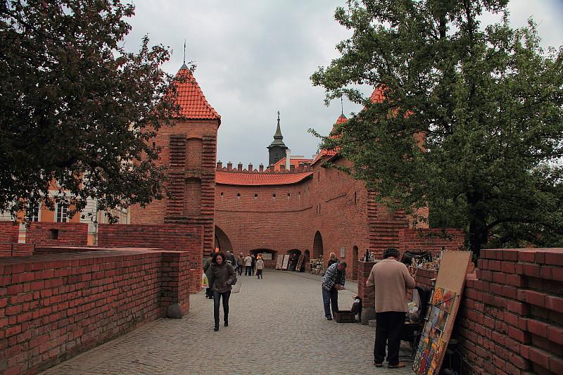 6 DPP_968212 Старой крепости
