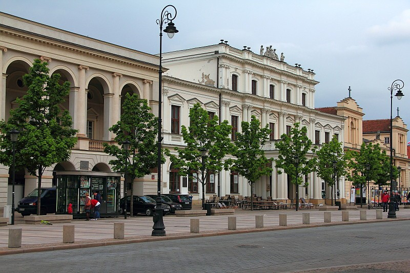 14 DPP_968230 Варшава