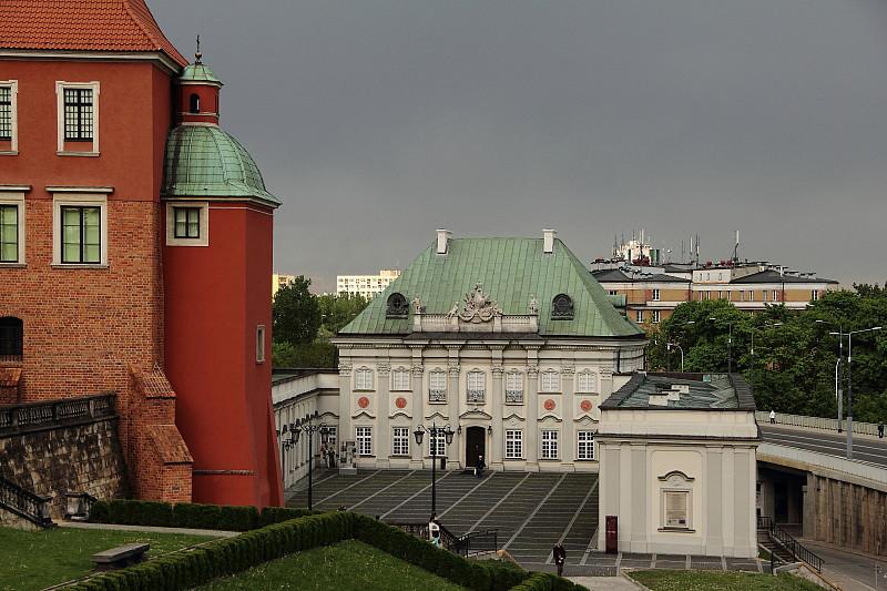 19 DPP_968225 Варшава