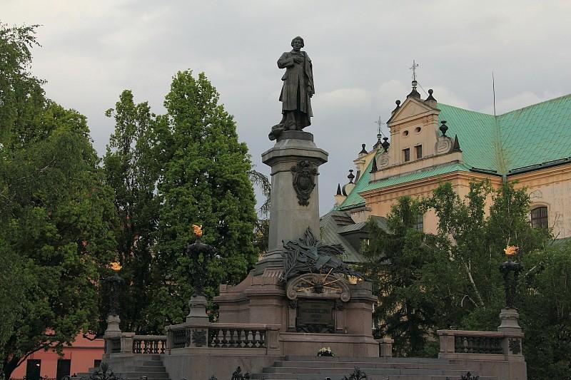 23 DPP_968233 Памятник Мецкевичу