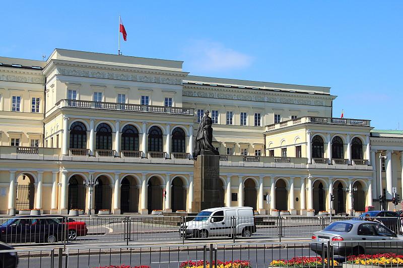 38 DPP_968264 Здание мэрии на Банковской площади
