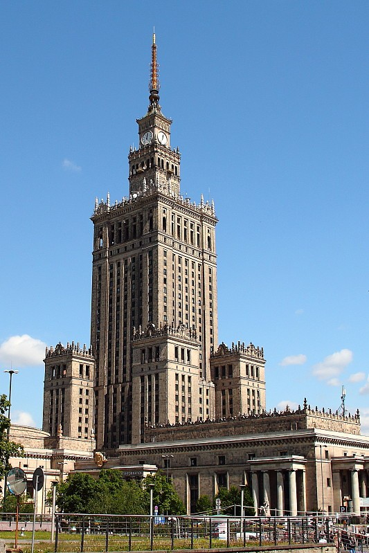 42 DPP_968271 Дворец культуры и науки (Pałac Kultury i Nauki)