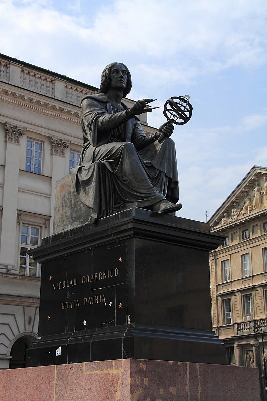 51 DPP_9682114 памятник Копернику