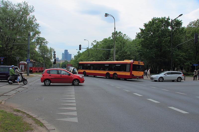 10 улица Мордехая Анилевича DPP_9682133