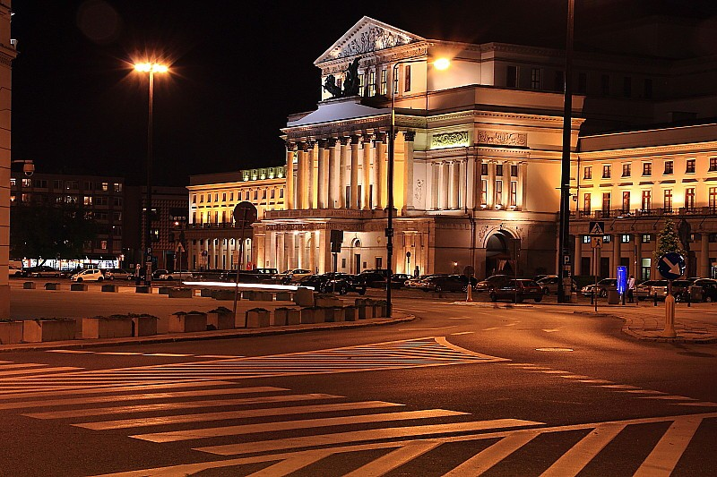 DPP_968299 Большой театр