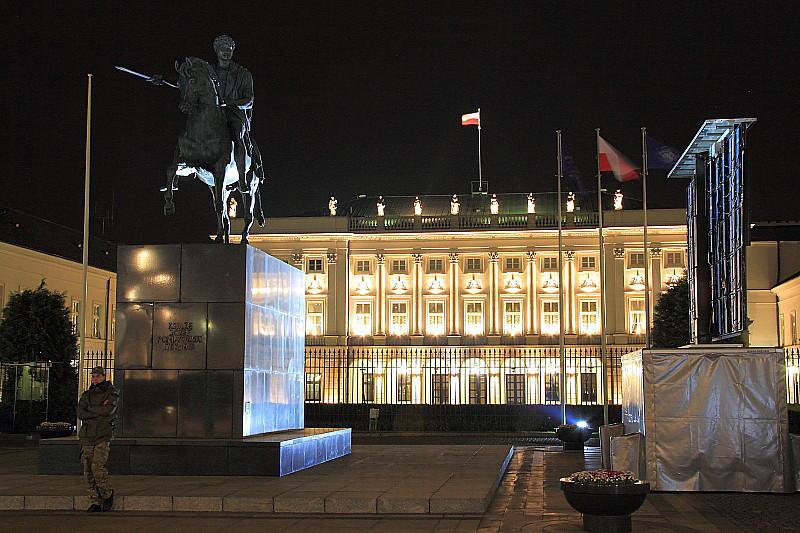 DPP_9682107 Президентский дворец.