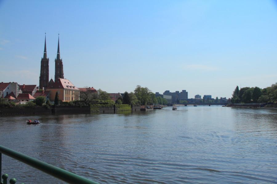 31 IMG_3846m Река Одра