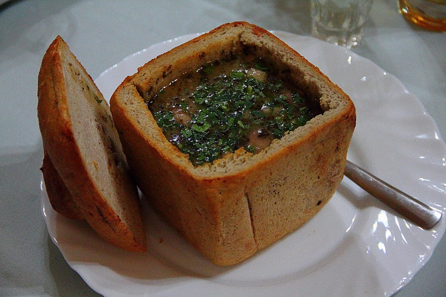 47 IMG_3996m Вкуснейший национальный суп Zurek