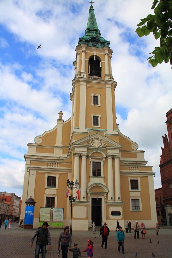 6 IMG_4139m церковь Святого Духа