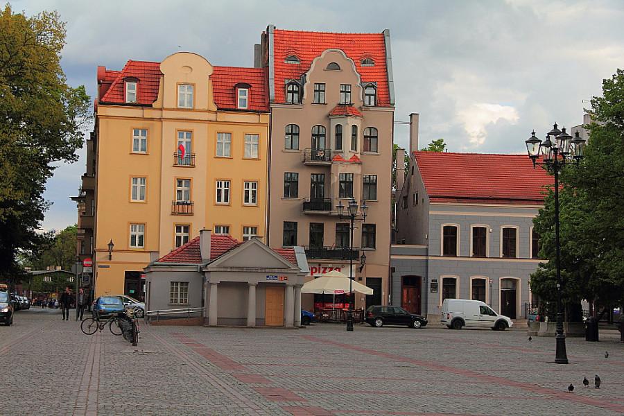 42 IMG_4220m Новоместский рынок