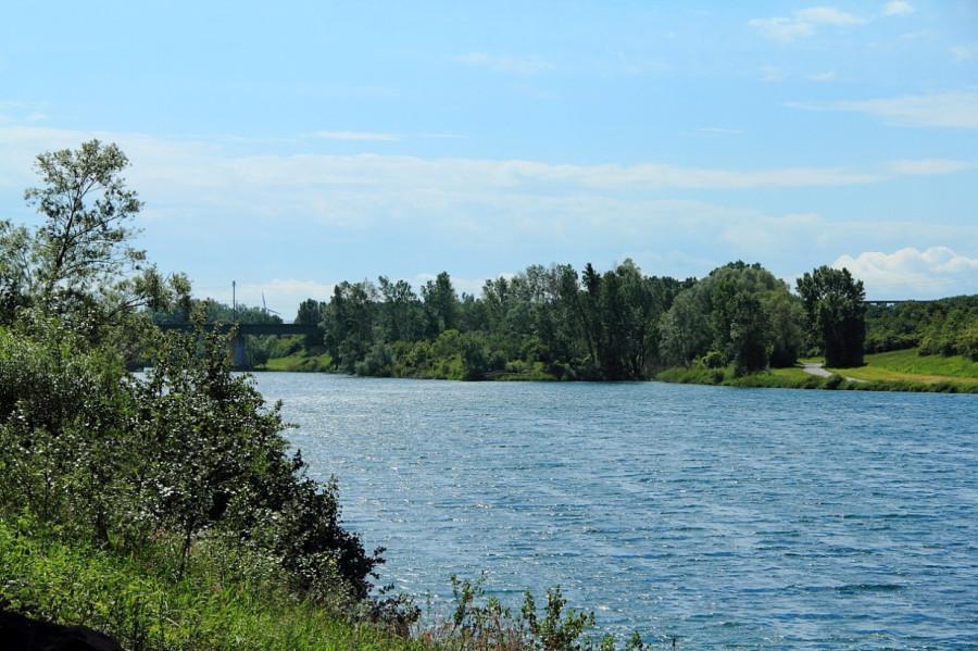 35 IMG_9190mm Голубой Дунай