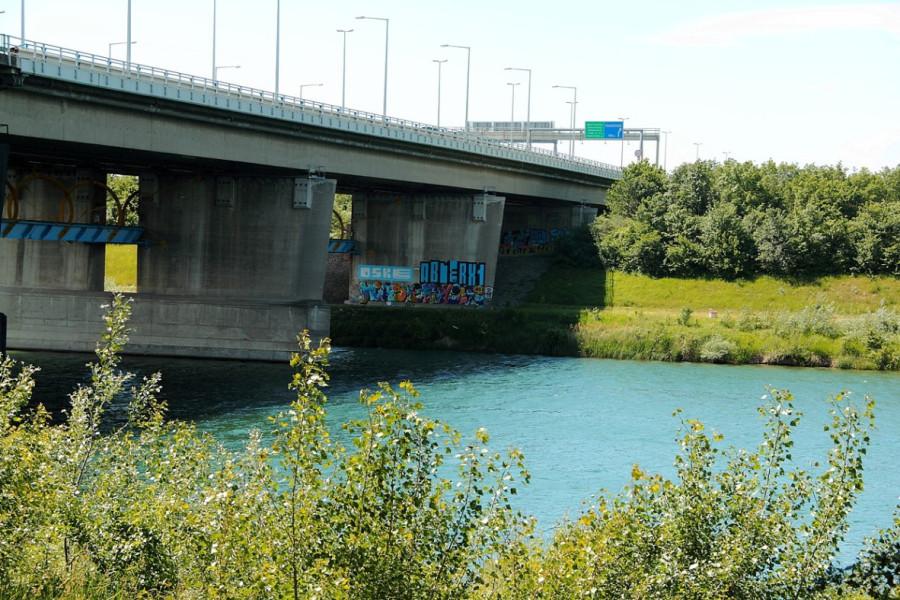 47  IMG_9196mm Мост через Дунай