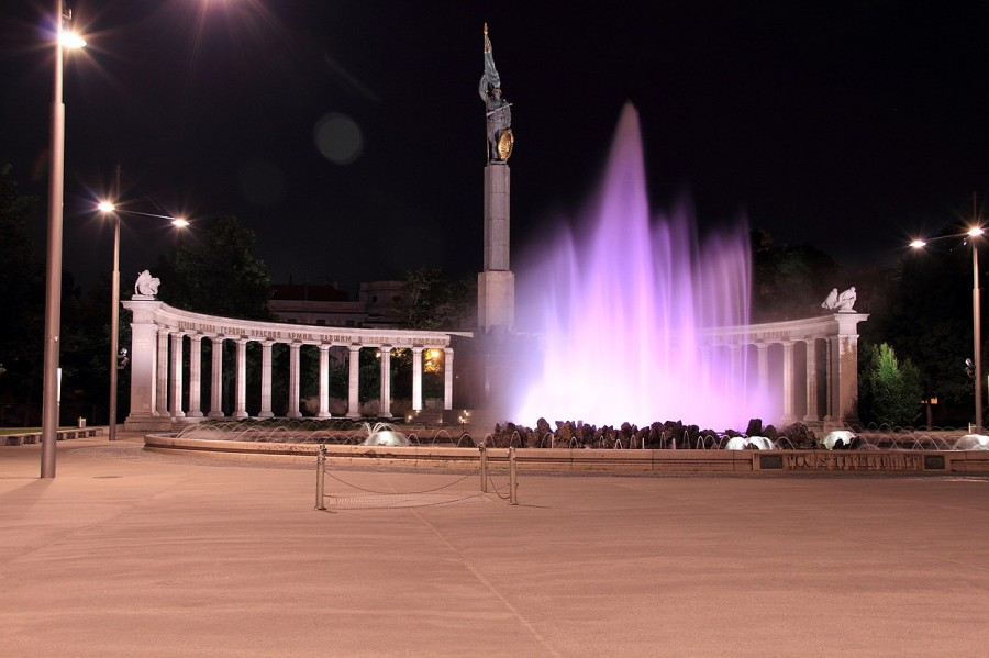 6 IMG_8758 Памятник Советским воинам mm