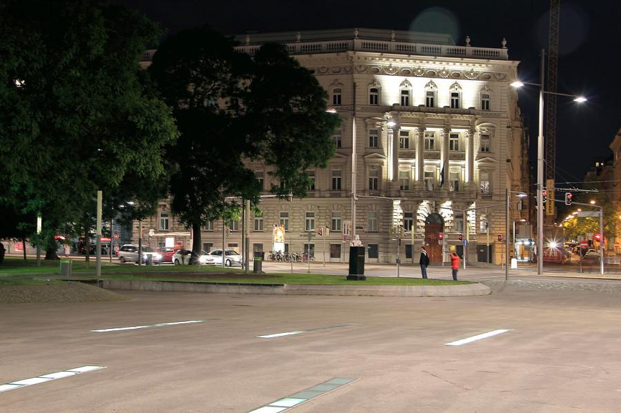 7 IMG_8759mm Около площади Шварценберг