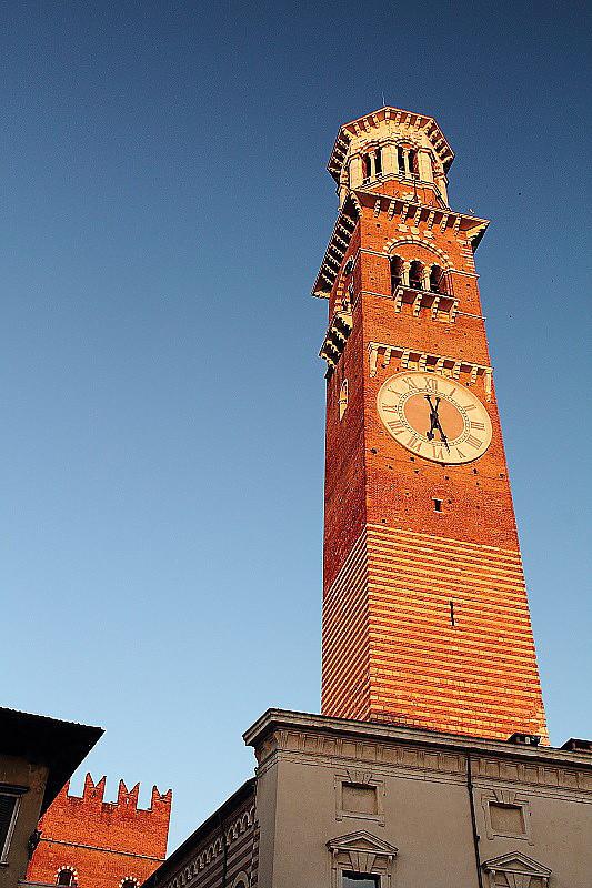 DPP_026 Башня Ламберти