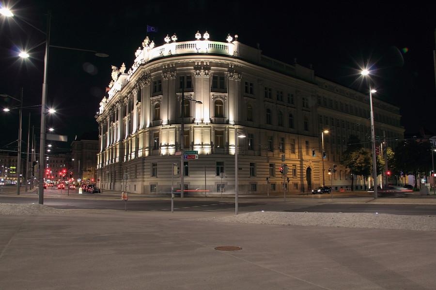 8 IMG_8760mm Ночная улицв Вена